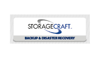 computer-troubleshooters-hallett-cove-authorised-resellers-storage-craft