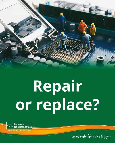 Computer-troubleshooters-December-2016-blog-repair-or-replace