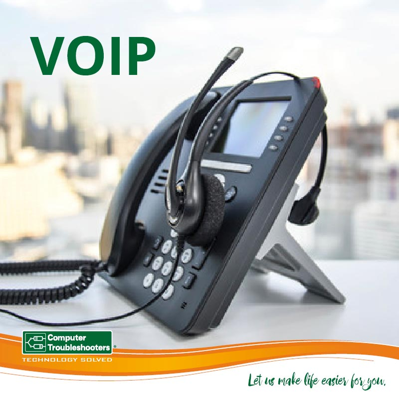 Computer-troubleshooters-February-2018-VOIP-Reshaping-Business-Communications-blog-post